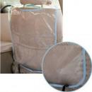Großhandel KFZ-Zubehör:Sitzlehne im Schutzwagen