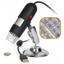 wholesale Experimentation & Research: USB microscope digital microscope camera