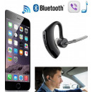 wholesale Headphones: Exclusive bluetooth 4.0 bluetooth headset