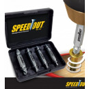 wholesale Manual Tools:Damaged Bolt Removal Kit