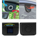 wholesale Cars & Quads: Solar window fan with car window