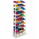 wholesale Home & Living:30 seats shoe racks
