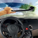 wholesale Car accessories:Windscreen Dehumidifier