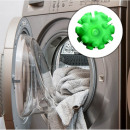 wholesale Laundry: Drying Ball - for wrinkle-free clothes