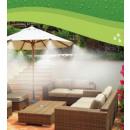 Großhandel Gartenmöbel: Erfrischungsset, Torschutz