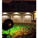 wholesale Light Garlands: Christmas outdoor lighting, laser lamp