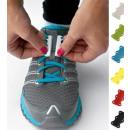 Großhandel Fashion & Accessoires: Magnetische Schnalle Schuhe