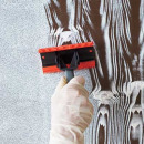 wholesale Painting Supplies:For bark patterning