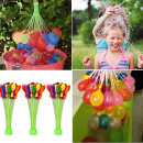 wholesale Outdoor Toys:111 Piece of waterball
