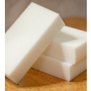 groothandel Reinigingsproducten:Keukenspons