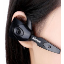 4.1 EDR Bluetooth  Headset with Microphone