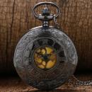 mayorista Relojes: Sofisticado reloj de bolsillo elegante para hombre