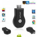 de Smart TV TV Stick ezCast HDMI Miracast de ada