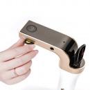 groothandel Auto's & Quads:Sigarettenaansteker 4-in-1 Bluetooth-Fm-zender