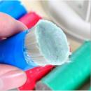 groothandel Reinigingsproducten: Gebruiksvoorwerp, metaalreiniger