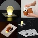 Großhandel Taschenlampen: Praktische Mini-Taschenlampe