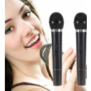 groothandel Consumer electronics:Karaoke Wireless Kit