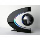 grossiste Magnetique: globe globes flottant magnétique