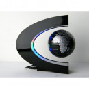 Großhandel Magnete: Schwimmender Globus Magnetic Globe