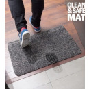 wholesale Carpets & Flooring:Wonder Doormat