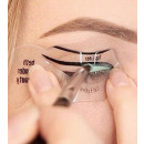 wholesale Make up: Eyelid styling, eyeliner template