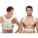 wholesale Care & Medical Products: Magnetic back strap- Holding strap