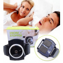 wholesale Drugstore & Beauty: Anti-snoring watch snore stopper