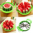 Großhandel Küchenhelfer:Melonenschneider