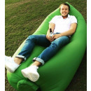 wholesale Sports & Leisure: Inflatable bed for swimming, camping