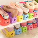 nagyker Cipő:Helytakarékos cipőtároló