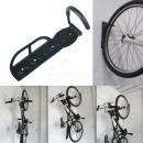 Großhandel Fahrräder & Zubehör: Wandspeicher für Fahrräder