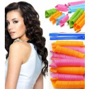 wholesale Haircare: Magic Curl Styler - Curly Hairstyle