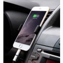groothandel Auto's & Quads: Universele auto  mobiele houder rack fan