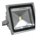 wholesale Lighting Technology: 10 watt SMD LED spotlight rainproof house