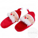 WS-110 Christmas Shoes Christmas slippers