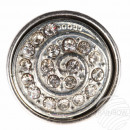 Chunks Beads Bracelet Click chunks buttons