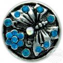 grossiste Magnetique: Morceaux Morceaux  perles de bracelet boutons de cl