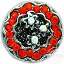 Chunks Chunks Beads Bracelet click buttons