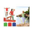 hurtownia Akcesoria sportowe & fitness: G098 GUMA  rehabilitacyjna DO  ĆWICZEŃ FITNESS ...
