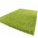 grossiste Tapis & Sols: SHAGGY CARPET en  peluche 120x160 4cm FAT !!