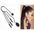 grossiste Bijoux & Montres: K012 Boucles  d' oreilles  Boucles d' ...