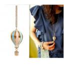 ingrosso Gioielli & Orologi: strass in  cristallo BALLOON  pendente della ...