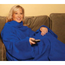 wholesale Cushions & Blankets:blancket with sleeves