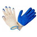 G133 RĘKAWICE rękawiczki WAMPIRKI ochronne 2 szt