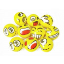 wholesale Balls & Rackets: SOFT BEAUTIFUL  ball ball SMILE smiley