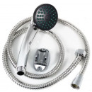 wholesale Heating & Sanitary:Handset hose shower set