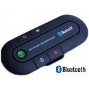 mayorista Accesorios para automóviles: Manos libres bluetooth 2 teléfonos ad2p