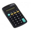 Kenko KK-402 calculator