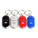 G051 BRELOK  locator KEY FINDER on WHISTLE 3in1