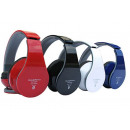 wholesale Consumer Electronics: Wireless headphones bluetooth mp3 mic ...